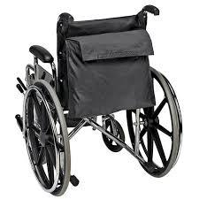 Hasil gambar untuk Pembrook Wheelchairs