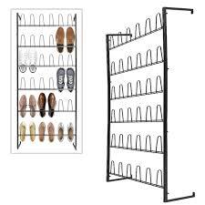 Ikea Lack Shelf Wiring Diagram Database