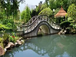 Small Picture Chinese Garden Landscape Design CoriMatt Garden