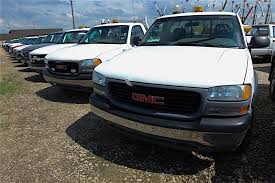 Lansing Car Truck & Equipment Auction | Open to Public | JJ Kane