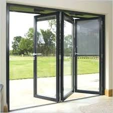 accordion glass doors natural accordion glass doors exterior for exemplary remodel ideas with accordion glass doors accordion glass doors