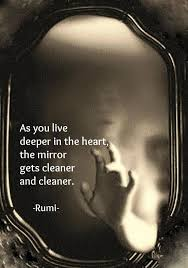 Top 40 Spiritual Love Quotes Sayings By Rumi Extraordinary Spiritual Love Quotes