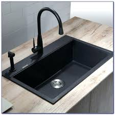franke composite granite kitchen sinks reviews charming design ideas set home composi