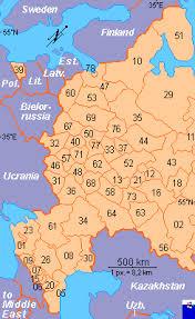 clickable map of russia (european part) Russia And Europe Map Russia And Europe Map #43 russia and europe map quiz