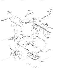 Charming nitro boat trailer wiring diagram contemporary