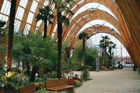 Small Picture Winter Gardens Glasshouses to walk through Garden Designer