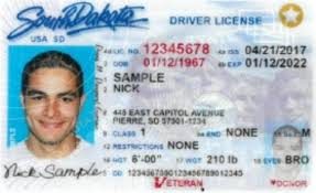 Ever The License A Symbolize Star Does Have You Gold Wondered What On Driver's