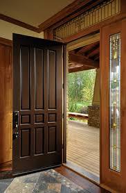 Door Designs R Intended Creativity Ideas