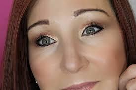 maybelline big eyes maa eyeshadow review