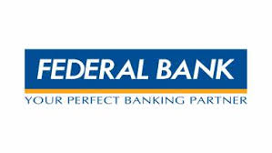 Nse Chart Moneycontrol Federal Bank Share Price Federal Bank Stock Price Federal