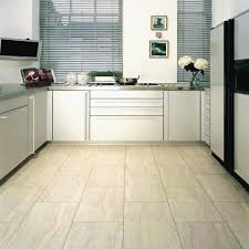 rubber kitchen floor tiles image collections tile flooring 100 rubber  bathroom floor tiles alternative kitchen 11