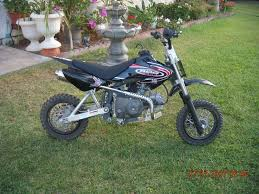 f s sdg mini 50cc pitbike honda tech honda forum discussion