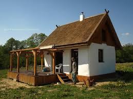 FREE Straw Bale House Plans   Survival   dd d  z