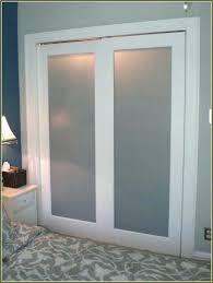 glass cabinet doors glass pantry door medium size of kitchen cabinet door replacement replacement cabinet