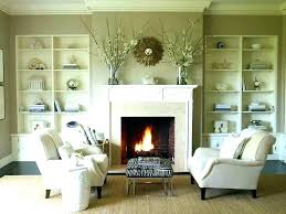 traditional fireplace mantel designs traditional fireplace ideas traditional fireplace design traditional fireplace ideas traditional living room