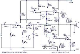 home theatre subwoofer wiring diagram wiring diagram pioneer home theater wiring diagram 08 ford explorer fuse