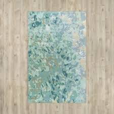 large size of seafoam green area rug brown and seafoam green area rugs seafoam colored area