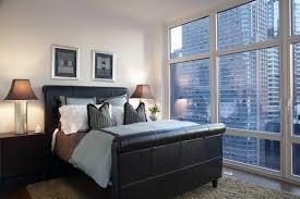 New York Bedroom New York Style Bedroom Design Best Bedroom Ideas 2017
