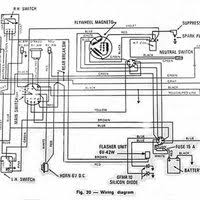 bajaj chetak 125 wiring diagra pictures images photos photobucket bajaj chetak 125 wiring diagra photo 1980 bajaj chetak wiring diagram 1980bajajwd jpg