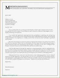 Free Windows Resume Templates Of Resume And Template Tremendous