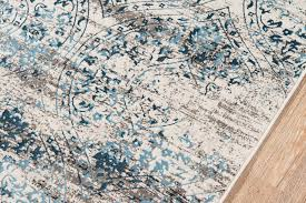 100 world map area rug throughout besttabletfor me