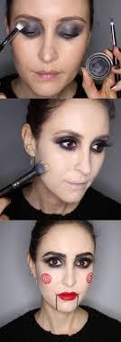 20 easy makeup tutorials even beginners can do gurl saw makeup tutorial