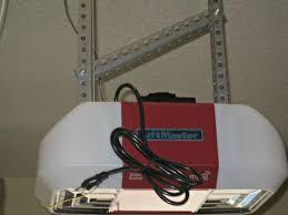 garage door sensor wiring solidfonts all of the above craftsman garage door photo eye cell sensor connect the wires