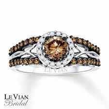 wedding ring jtv bella luce rings luxury fresh moissanite