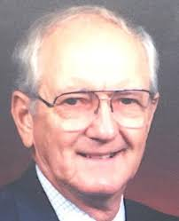 Bobby Toler | Obituary | Kokomo Tribune