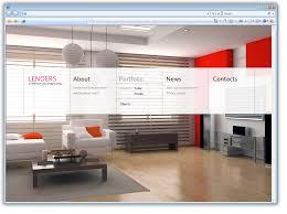 Home Decor Websites Home Decor Website Sweet Idea Home Decorating Sites Plain Ideas