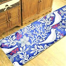 monogram outdoor rug home