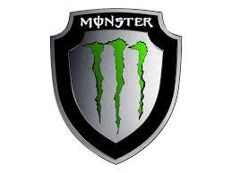 Design Monster Energy Monster Energy Logo Design Clipart Library Clip Art Library