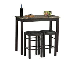 Modern Kitchen Counter Stools Rustic Bar Stools Inspiring Pictures Of Modern Kitchens With