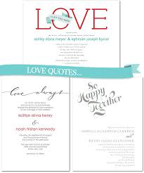 Love Quotes For Wedding Invitations Love Quotes For Wedding Invitations Template Best Template Collection 73