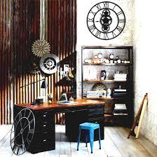 simple home office computer desks simple home office second sunco bkm office furniture steelcase case studies