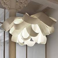 unusual ceiling lighting. ceiling lights medium u0026 large pendants unusual lighting