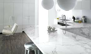 formica carrara bianco marble formica carrara bianco in the ideal edge formica carrara bianco
