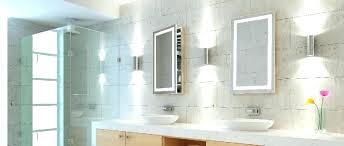 recessed bathroom medicine cabinets. Recessed Bathroom Medicine Cabinets No Mirror Shocking Non Mirrored Cabinet  Stylish Lighted Ideas Bathr Recessed Bathroom Medicine Cabinets T