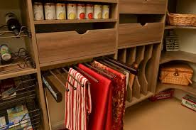 custom closet systems from atlanta s best closet designers