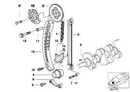 e36 engine harness diagram new e36 engine bay diagram dreamdiving e36 engine harness diagram lovely bmw 325ci engine diagram unique original parts for e46 316ci m43