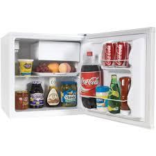 Small Bedroom Refrigerator Mini Fridge Reviews Top Rankings Of 2016
