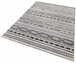 Bei teppichversand24 finden sie eine große auswahl an klassischen orientteppichen in traditioneller musterung zu günstigen preisen. Teppich Schongeist Petersen Spirit 2 Hohe 9 Mm Gewebt Jetzt Bestellen Unter Https Moebel Ladendirekt Teppich Teppich Online Kaufen Gewobener Teppich