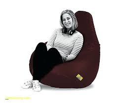 l bean bag chairs indoor outdoor bean bag chairs awesome striking bean chair pics chair designs