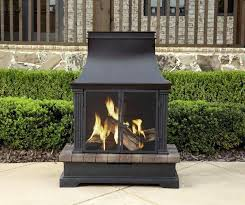 outdoor portable fireplace image of portable outdoor fireplace black portable outdoor fires nz