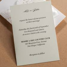 cw5179 wedding invitation in nigeria for tradition wedding and Wedding Invitation Cards In Nigeria \u003c go to premium collection nigerian wedding invitation cards