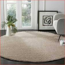 awesome small area rugs new unique choosing carpet color for bedroom sundulqq and