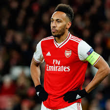 Log in / sign up. Arsenal Morning Headlines As Stance On Aubameyang Transfer Explained And Bayern Defender Eyed Football London