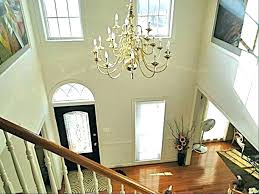 foyer lighting ideas small entryway lighting ideas chandeliers foyer chandelier idea fabulous foyer chandelier ideas foyer
