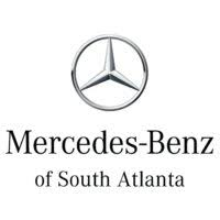 We want to do our part to support you. Mercedes Benz Dealerships Near Atlanta Ga Cargurus