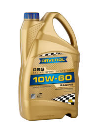 All BMW Models 10w60 bmw : RAVENOL RSS SAE 10W60 - Ravenol